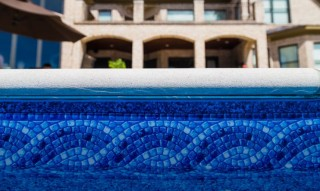 Keep-pool-liner-beautiful