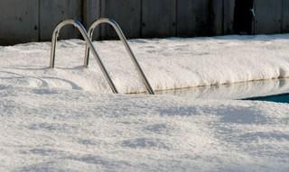 Winterizing-your-poo_20180720-160146_1